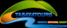 Tassie 4WD Tours